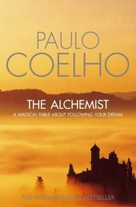 The-Alchemist-by-Paulo-Coelho-275x416