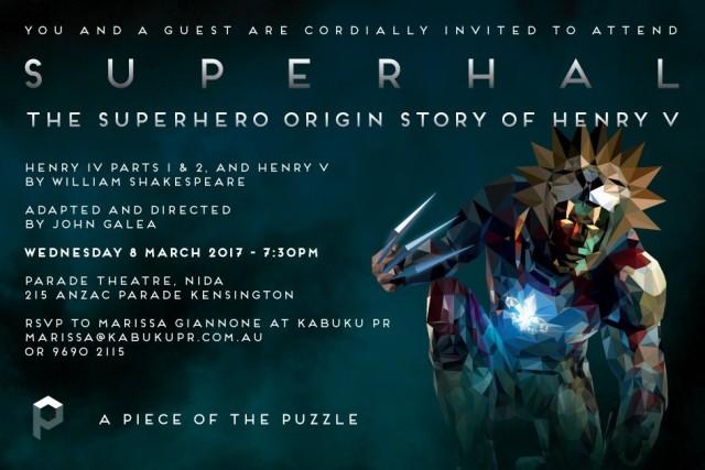 thumbnail_Superhal - invitation.jpg